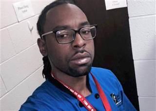 Philando Castile via Castile Family