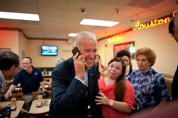 Biden Joe Biden Twitter