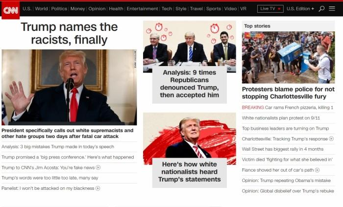 CNN Charlottesville 8.14.17.jpg