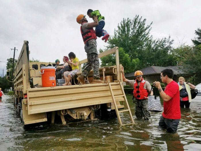 hurricane-harvey-EPA
