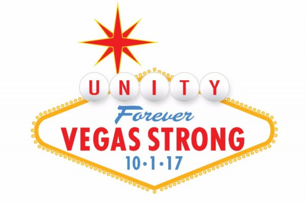 Las Vegas Victims Fund