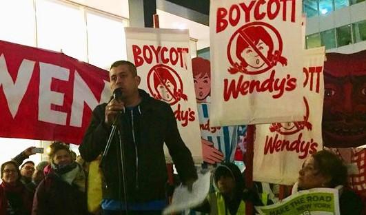 Wendys_Boycott-2