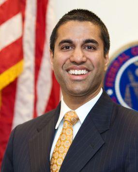 Ajit_V._Pai_headshot wikipedia