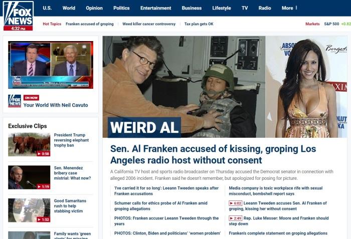 Fox News 11.16.17 Franken.jpg