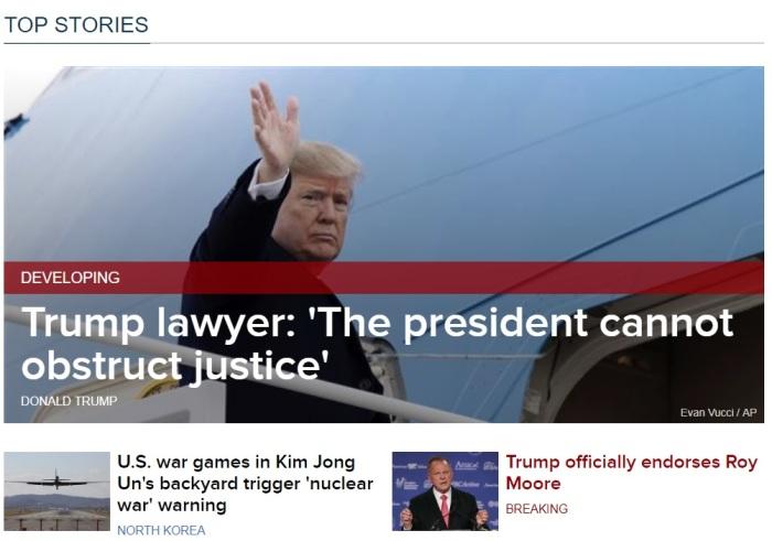 NBC News 12.4.17