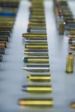 bullet-1784137_1920
