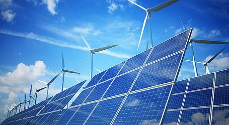 Clean_Energy Desmond1234